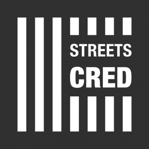 Streets Cred
